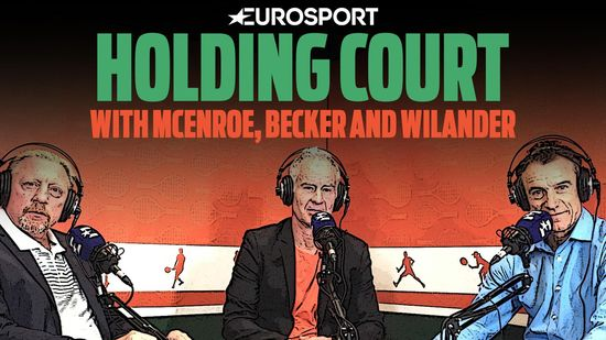 French open 2018 live news photos and video tennis eurosport ccuart Gallery