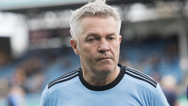 Krever RBK-sjefens avgang etter nytt tap: – Nå er det nok!