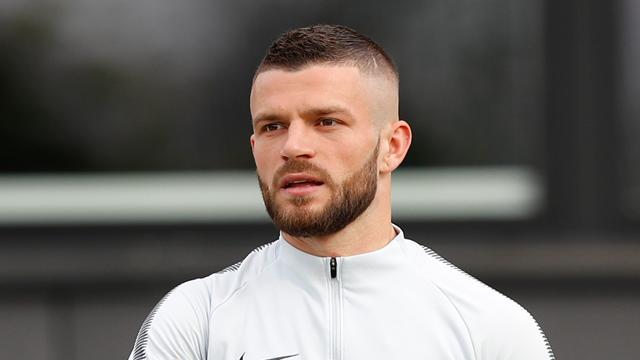 Tidligere Viking-spiller nær overgang til Serie A-klubb