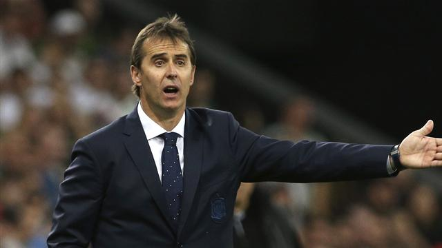 Sjokkbeskjeden: Kvitter seg med treneren kun dager før VM-start – erstatteren er klar