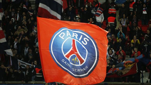 TV-Gelder: PSG kassiert 1,1 Millionen Euro weniger