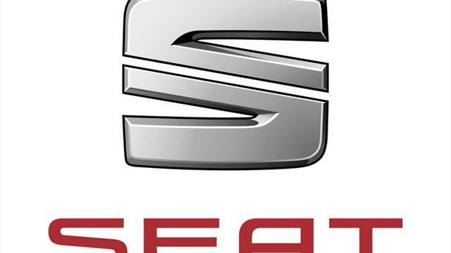 Seat patrocina el primer anuncio de la Selección Española de Fútbol para el Mundial
