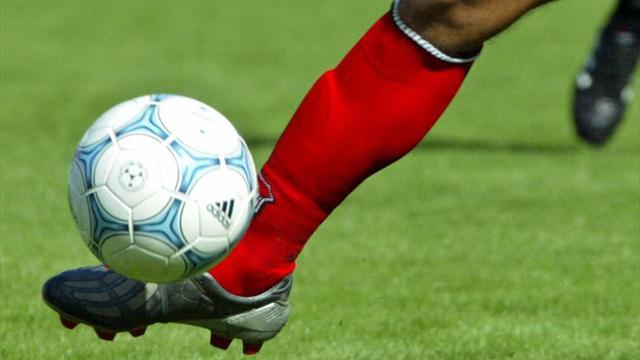 Nächster Sanierungsfall: Premjer Liga verweigert Perm Lizenz