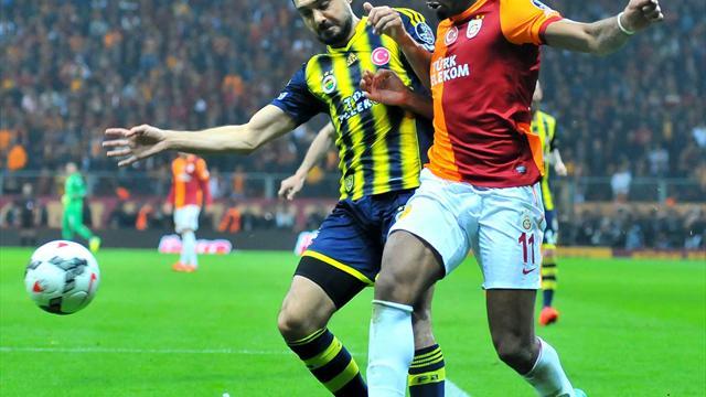 Türkische Fußball-Stars wegen Putsch vor Gericht