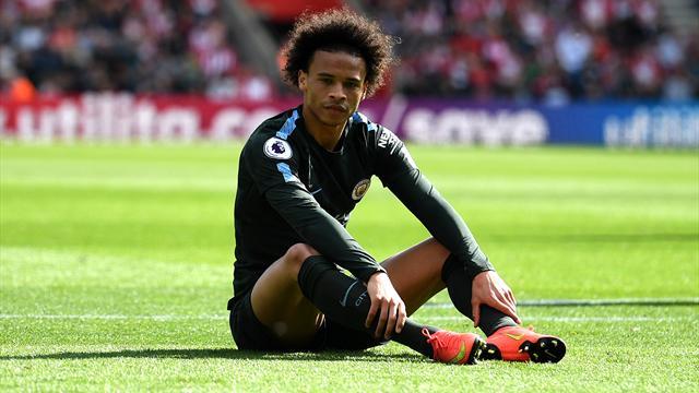 Premier League: Meister ManCity startet mit Top-Duell