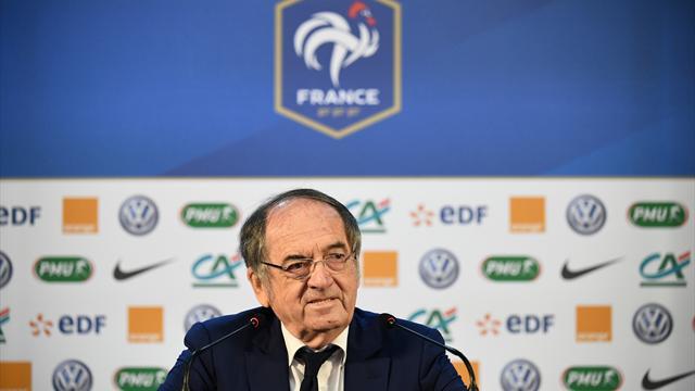 """Réforme de la C1 : La FFF va proposer une """"proposition alternative"""" à l'UEFA"""