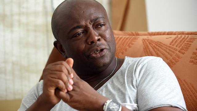 Ghana: Abedi Pele interimsmäßig für Fußball-Organisation verantwortlich