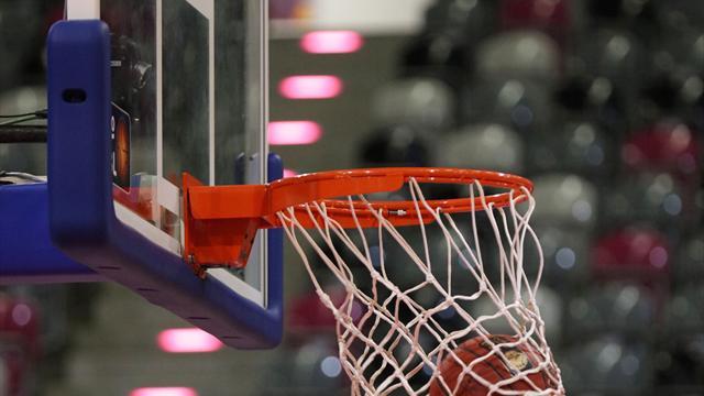 Basketball: Scepanovic neuer Trainer des MBC