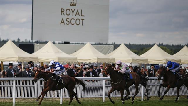 Arriva il Royal Ascot 2018: tutti gli appuntamenti da non perdere