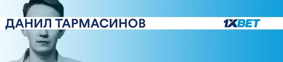 программа передач на завтра все каналы саранск