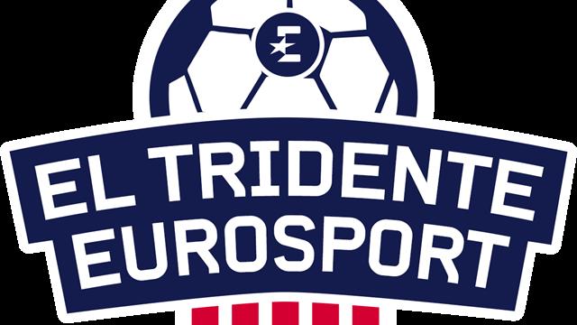 El Tridente Eurosport: Análisis del Mundial antes del caso Lopetegui