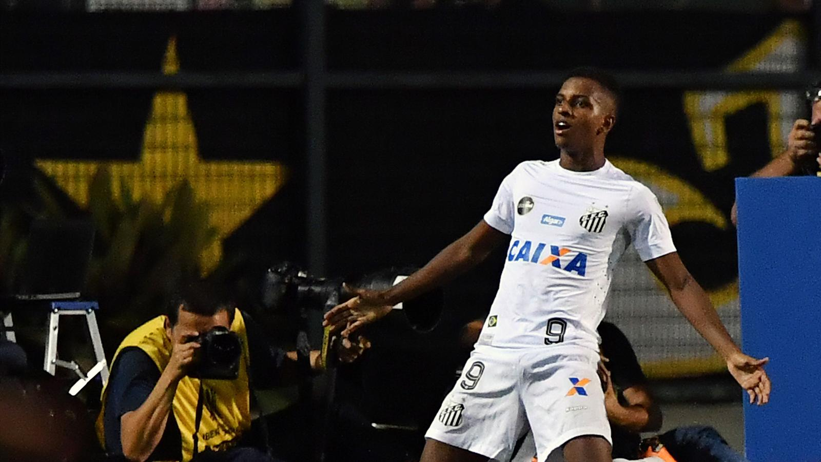 real madrid confirm rodrygo transfer for 2019