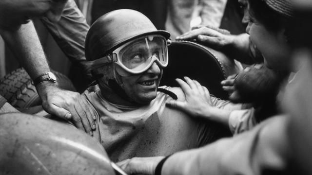 Da Fangio a Villeneueve: i 68 piloti che hanno corso sia in Formula 1 che la 24 ore di Le Mans