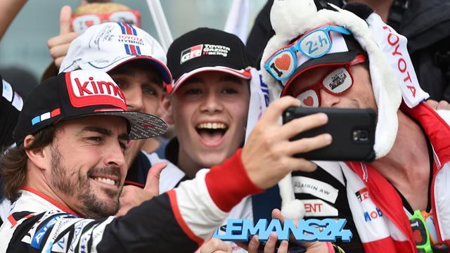 24 Ore di Le Mans in Diretta tv e Live-Streaming