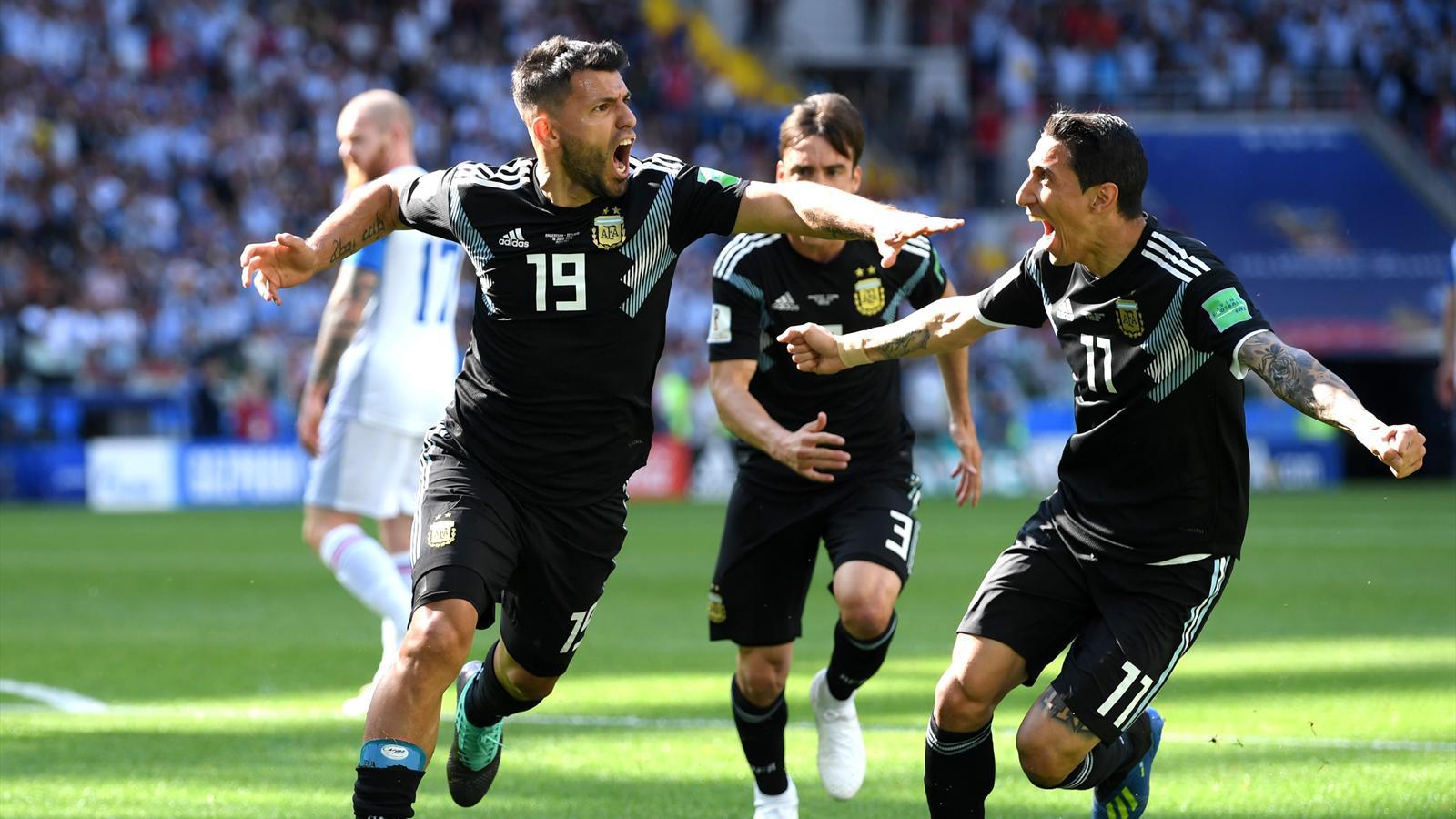 1 Liga Kroatien