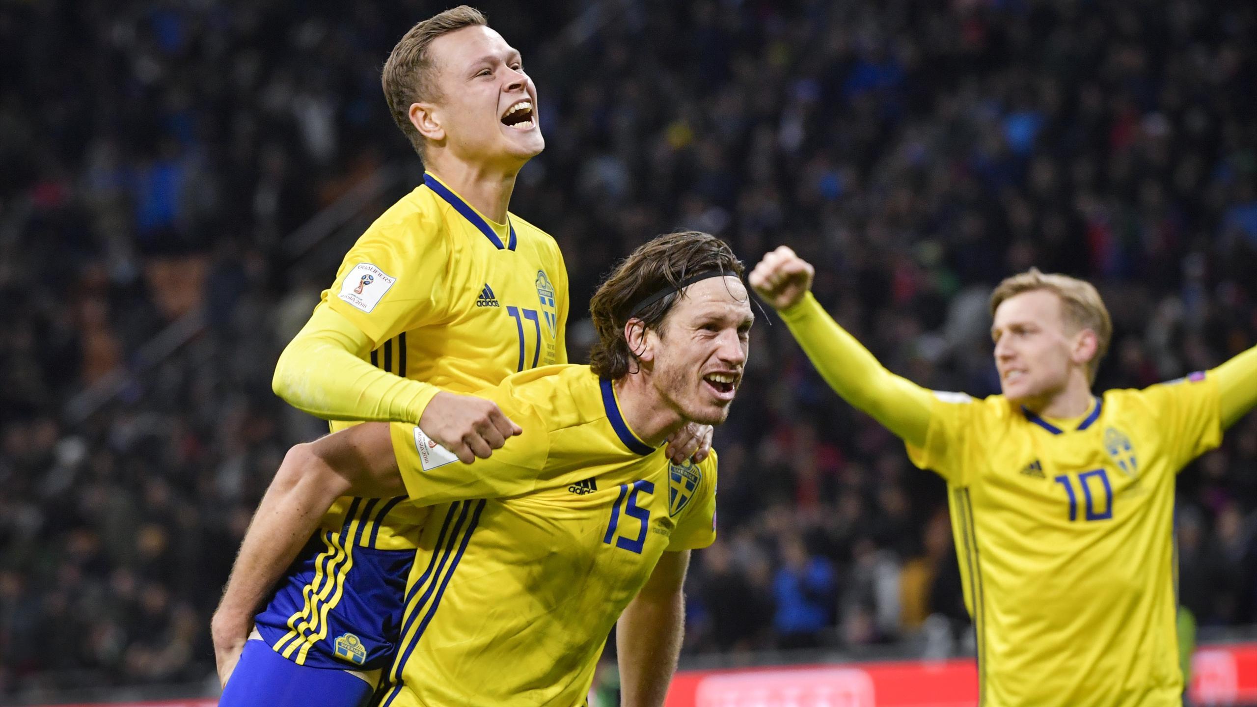 Wm 2021 Schweden SГјdkorea