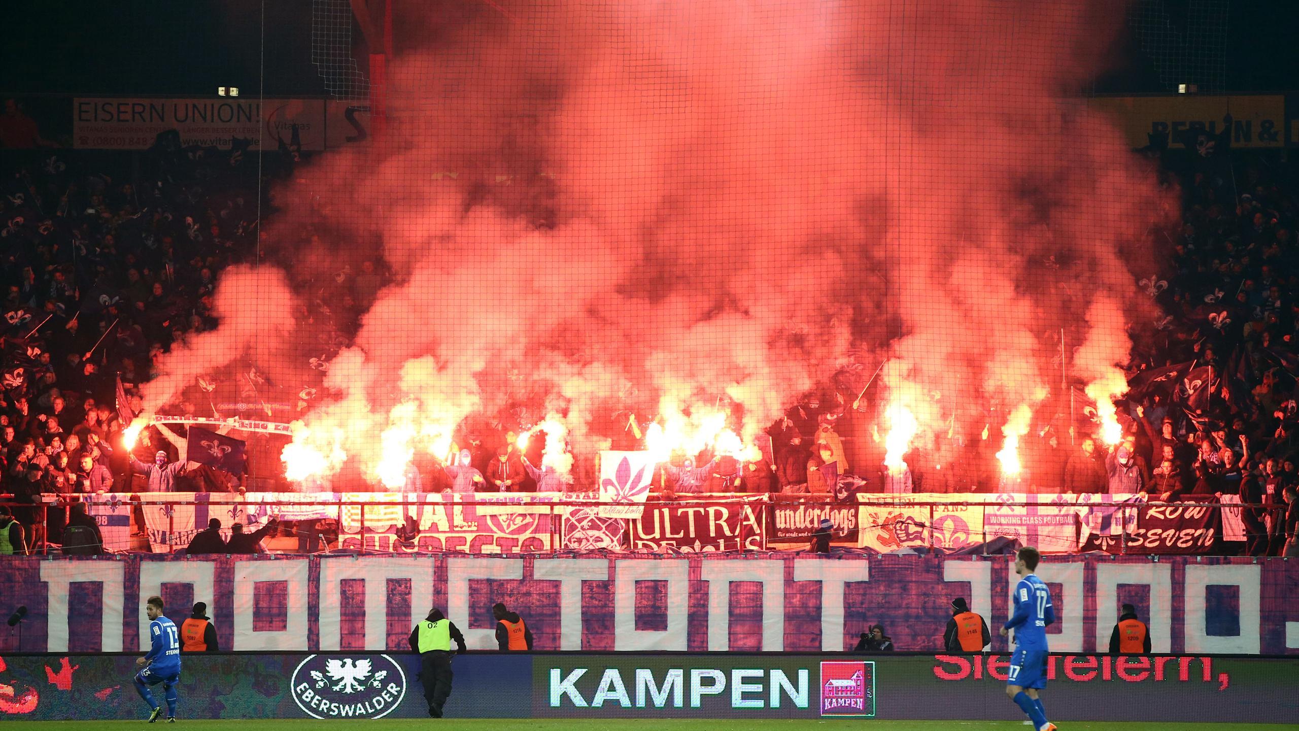 Darmstadt 1 Liga