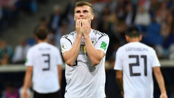Live Südkorea Deutschland Wm 27 Juni 2018 Eurosport Deutschland