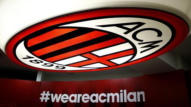 Fair-play financier : Milan écope d'une amende de 12 millions d'euros (et pas seulement)