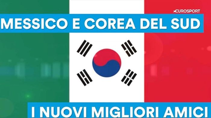 Son Ci Riprova Ai Giochi Asiatici Con La Corea Del Sud Per L Oro E
