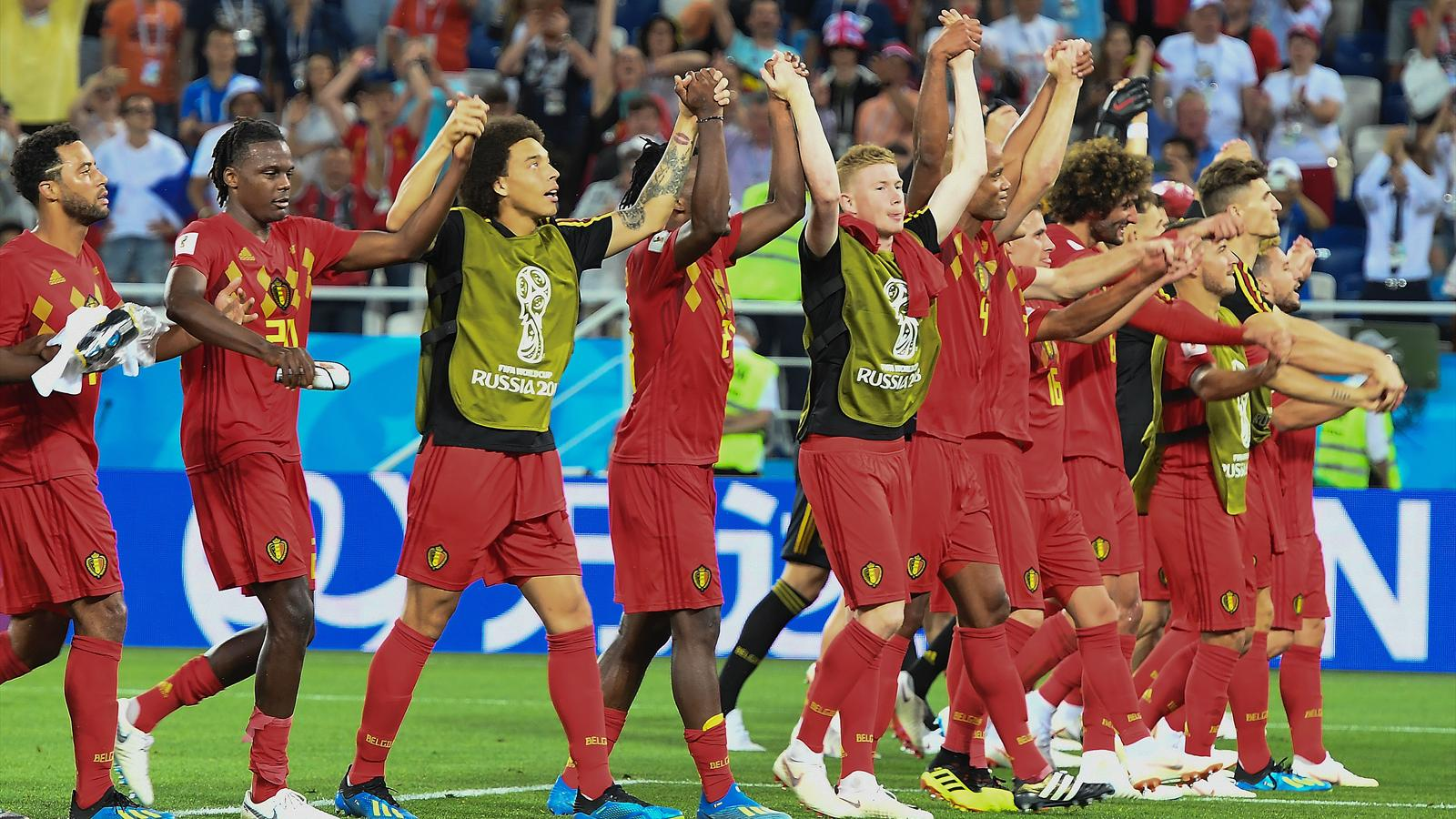 Image result for belgium world cup