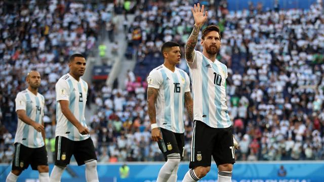 Gourcuff : «Pour limiter Messi, il faut prendre le jeu à son compte»