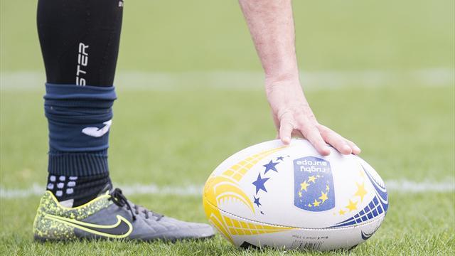 Rugby-Nationalmannschaft verliert Hinspiel der WM-Quali auf Samoa