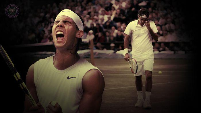 tennis singles datant questions pour demander à un gars que vous avez été datant