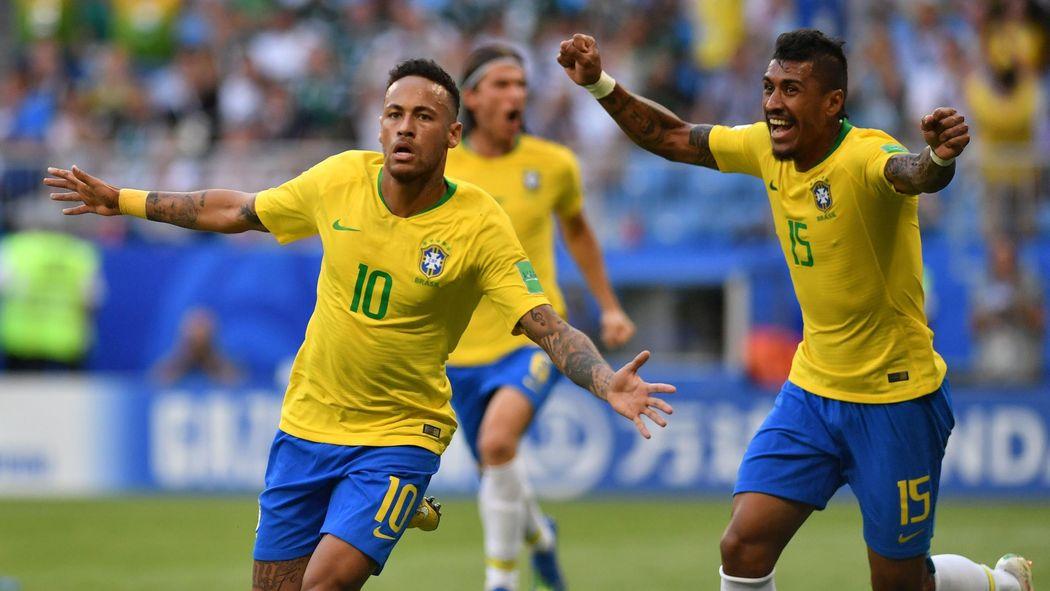 Image result for neymar jr 2018