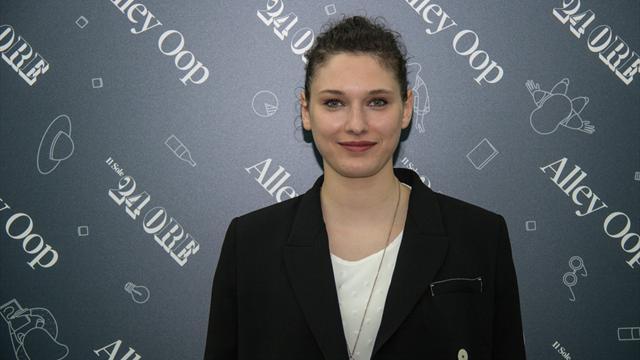 Zandalasini al Fenerbahce: l'azzurra ora in WNBA, giocherà in Turchia per vincere l'Eurolega