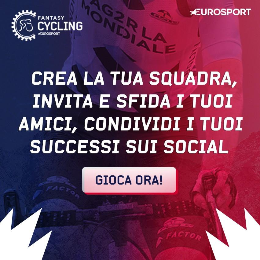https://i.eurosport.com/2018/07/05/2366588.jpg