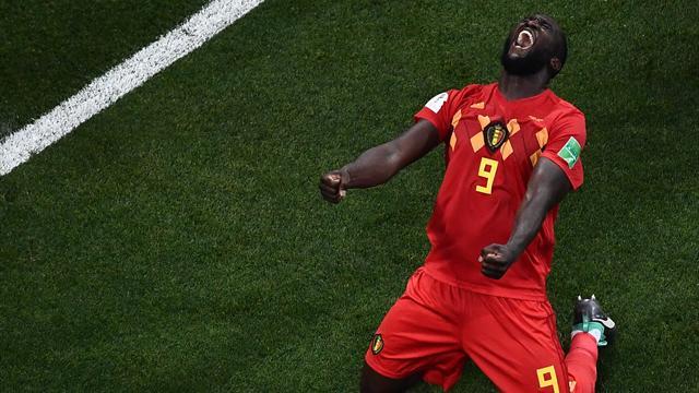Belgisk VM-tilbud kan koste forhandler en mindre formue!