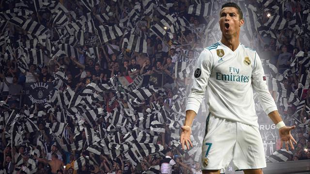 Facciamo i conti: Ronaldo da record in tutto, acquisto più costoso e stipendio più elevato