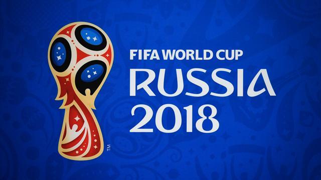 FIFA verhängt fragwürdige Geldstrafen gegen Kroatien und Schweden