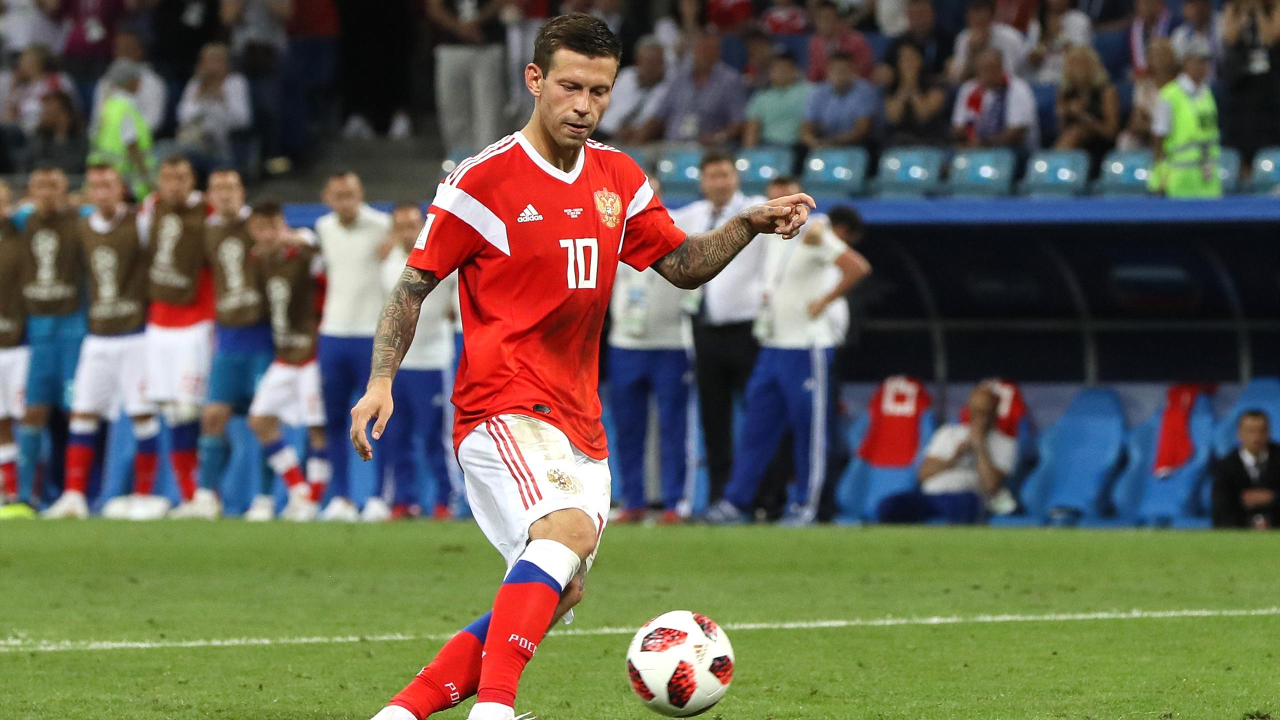 Кто выиграет Чемпионат мира по футболу 2019: прогноз экстрасенсов новые фото