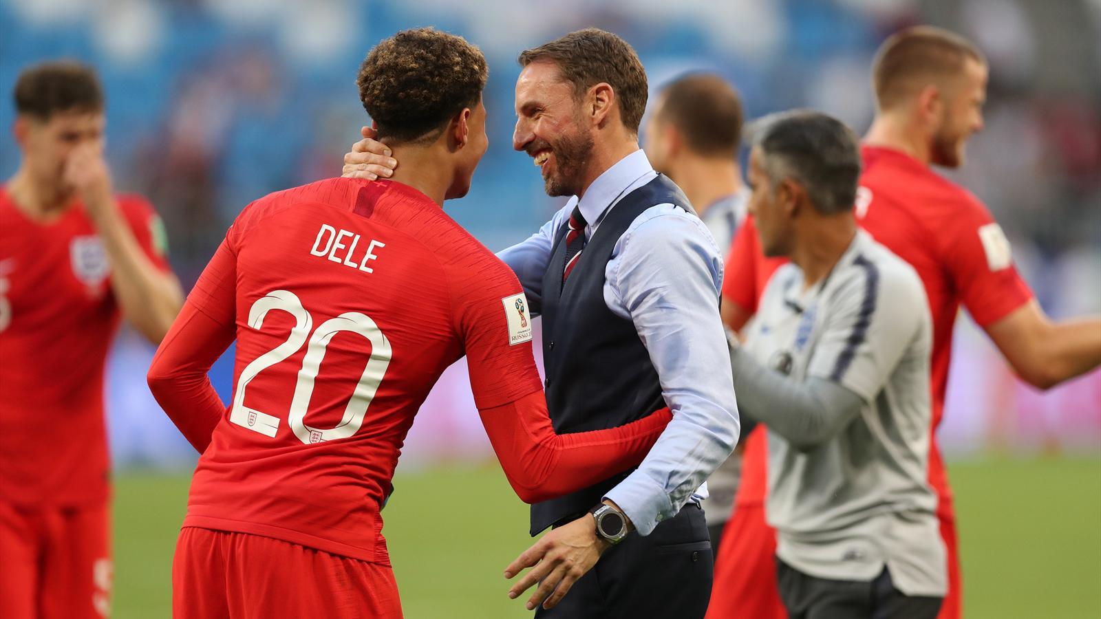 Coupe du monde angleterre l invit surprise tout sauf - Classement coupe du monde de rugby ...