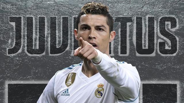 Juventus, il programma del Cristiano Ronaldo-day: visite e presentazione, tutti gli orari