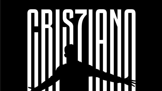 """Effetto Cristiano Ronaldo sui social: il Real Madrid perde follower, la Juventus fa """"boom"""""""