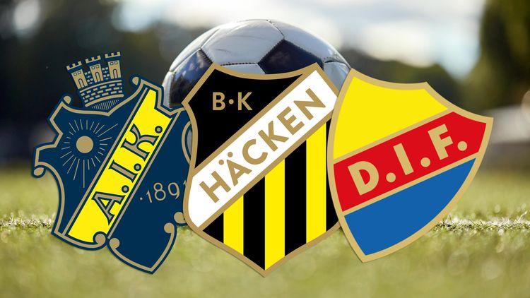 Eurosports experter eniga inför första kvalrundan av EL - svenska lagen är  favoriter - Europa League 2018-2019 - Fotboll - Eurosport d9076fe2bd03c