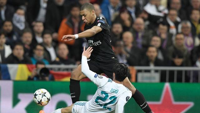 Real Madrid, tutto su Neymar. L'alternativa si chiama Hazard