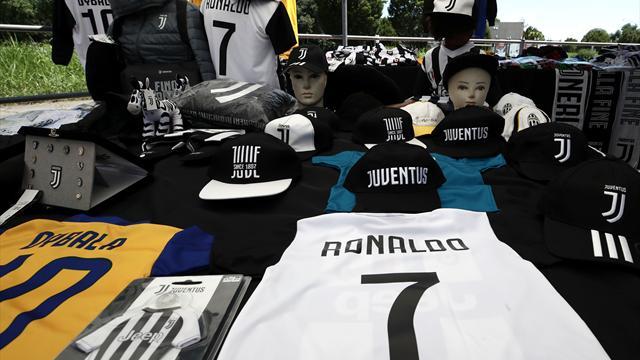 Работники Фиат опасаются остаться без заработной платы из-за перехода Роналду в«Ювентус»