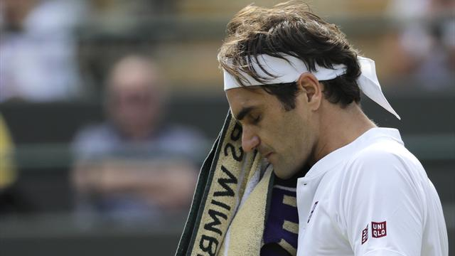 Wimbledon 2018: bentornato Djokovic! Battuto Nadal, Nole in finale con Anderson