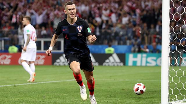 Francia-Croazia: probabili formazioni e statistiche