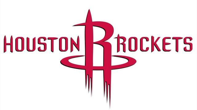 NBA: Hartenstein überzeugt mit Rockets in der Summer League