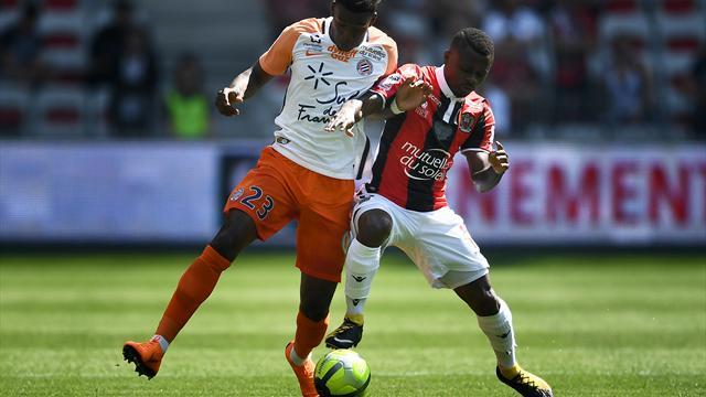 Für 30 Millionen: Fulham holt Seri aus Nizza