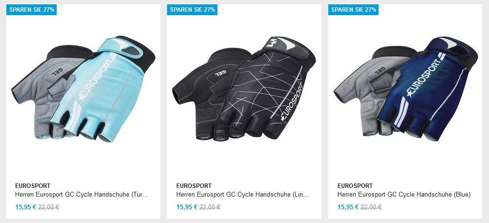 Eurosport Shop