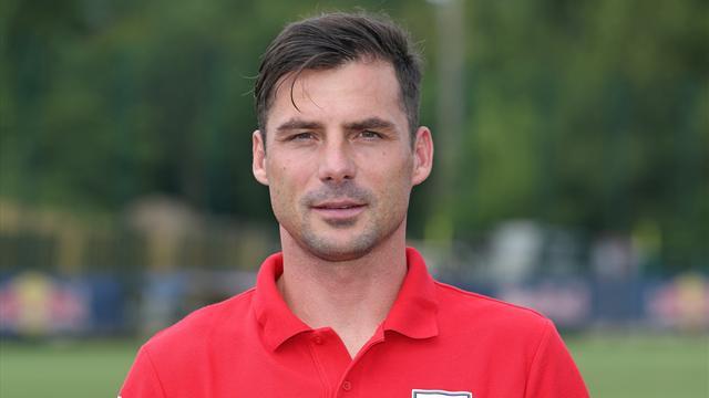 Löw devient l'adjoint de Tuchel au PSG