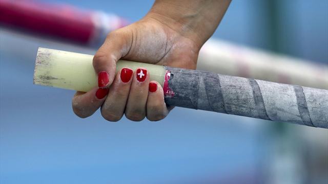 Leichtathletik-EM in Berlin: Schon 250.000 Tickets verkauft