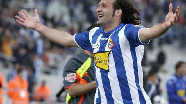 """Rufete: """"No hay medias tintas, los jugadores deben sentir el club"""""""