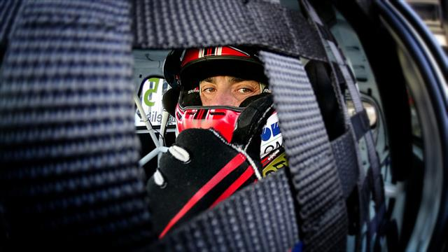 Michelisz no abandona su sueño de ser campeón del WTCR